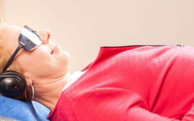 fysio, fysio Zoetermeer, fysiotherapie, fysiotherapie Zoetermeer, fysiotherapeut, fysiotherapeut Zoetermeer, fysiotherapeuten Zoetermeer, fysiopraktijk, fysiopraktijk Zoetermeer, fysiotherapiepraktijk, fysiotherapiepraktijk Zoetermeer, fysiobehandeling, fysiobehandeling Zoetermeer, fysiotherapiebehandeling, fysiotherapiebehandeling Zoetermeer, rug- en nekklachten, rug- en nekklachten Zoetermeer, blessure, blessure Zoetermeer, blessure Fysiotherapie Zoetermeer, blessure Fysio Life Balance, blessure Fysio Life Balance Zoetermeer, hardlopen, hardlopen Zoetermeer, hardloopblessure, hardloopblessure Zoetermeer, hardloopblessures, hardloopblessures Zoetermeer
